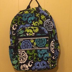 Vera Bradley Disney Backpack